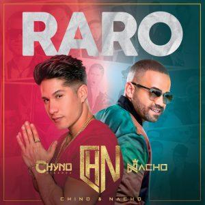 chyno-y-nacho-lanzan-raro-pop-urbano-venezuela