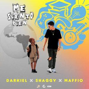 shaggy-darkiel-maggio-in-me-siento-bien-reggaeton-italia