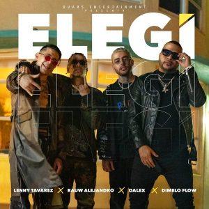 rauw-alejandro-dalex-lenny-tavarez-dimelo-flow-rilasciano-elegí-reggaeton-italia