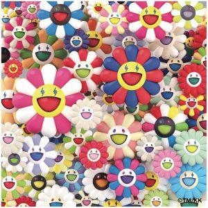 j-balvin-ha-pubblicato-colores-un-disco-con-cui-torna-al-reggaeton-delle-origini