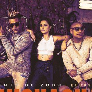 gente-de-zona-e-becky-g-lanciano-muchacha-reggaeton-italia