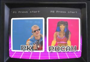 pk-y-pocah-nos-presentan-su-nuevo-sencillo-y-video-é-o-perigo