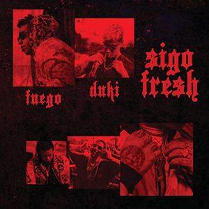 fuego-duki-sigo-fresh-trap