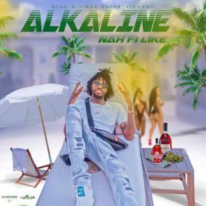 alkaline-pubblica-nah-fi-like-una-delle-tracce-più-ascoltate-in-giamaica