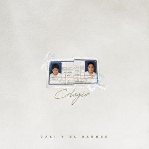 cali-y-el-dandee-pubblicano-il-secondo-disco-colegio