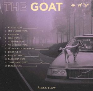 the-goat-di-nengo-flow-track-list