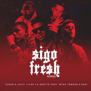 fuego-duki-juicy-j-de-la-ghetto-myke-towers-sigo-fresh-trap