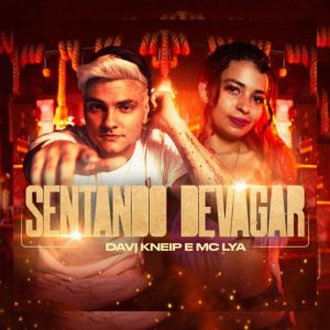 mc-lya-y-dj-davi-kneip-lanzan-sentando-devagar-funk-brasileño
