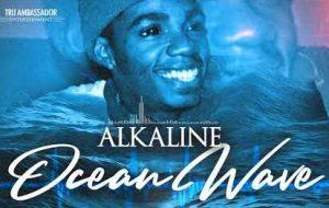 alkaline-lanza-ocean-wave-dancehall