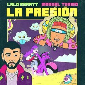 lalo-ebratt-y-manuel-turizo-juntos-en-la-presión