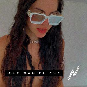 natti.natasha-pubblica-mal-que-te-fue-reggaeton-italia
