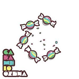 ozuna-estrenó-caramelo-su-nuevo-single-y-video
