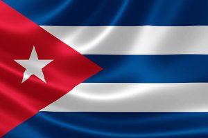 20 espressioni popolari che ascolterai solamente a Cuba
