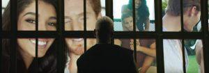 Maluma-estrenó-Hawái-una-canción-de-reggaeton-que-tiene-que-ver-con-su-separación-de-Natalia-Barulích.