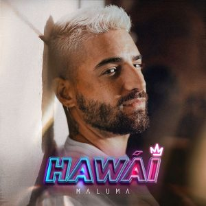 Maluma-estrenó-Hawái-una-canción-que-tiene-que-ver-con-su-separación-de-Natalia-Barulích