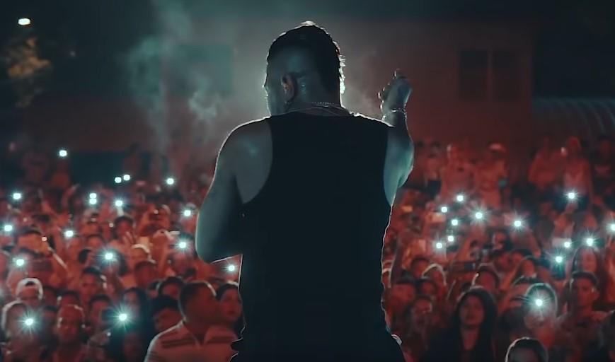 El-cubano-Chacal-estrena-el-videoclip-Introl-canción-que-da-título-a-su-nuevo-disco-homónimo