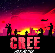 alkaline-lancia-cree-dancehall-italia