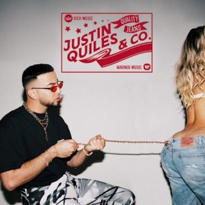 justin-quiles-lanza-jeans-cover-reggaeton-lento