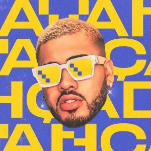 kevinho-lanza-avançada-funk-brasileño
