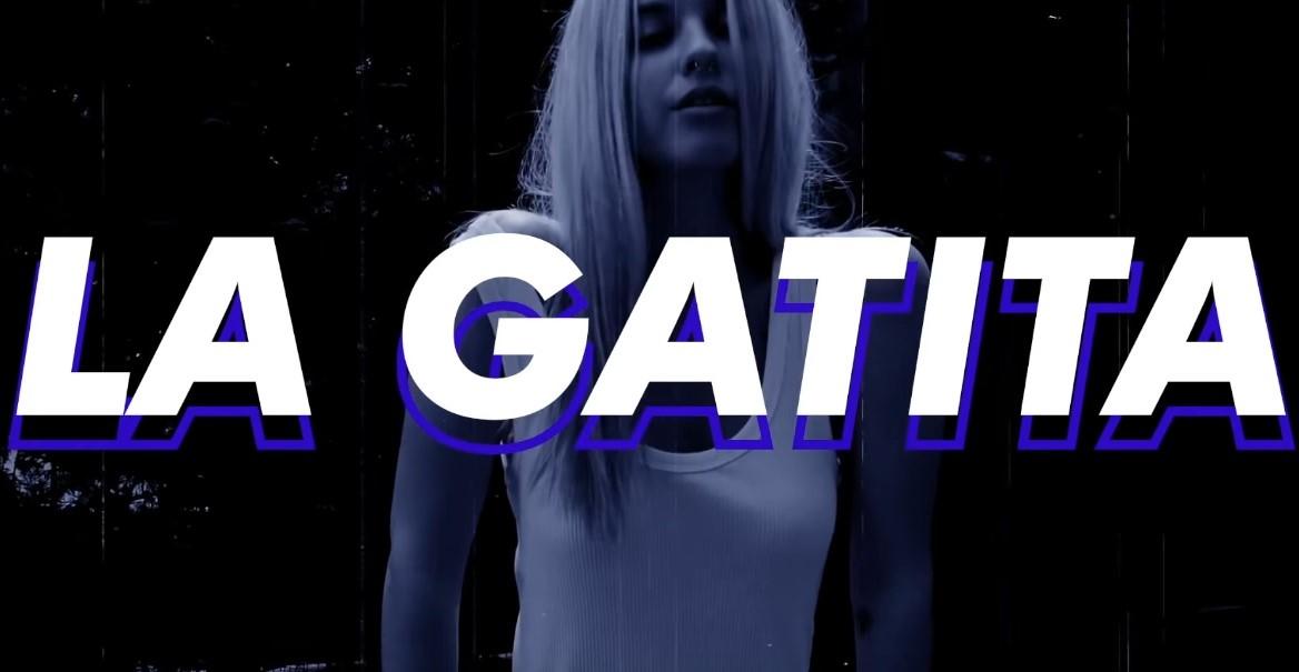 lalo-ebratt-ha-pubblicato-il-remix-di-la-gatita-insieme-a-chencho-e-cazzu
