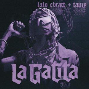 lalo-ebratt-y-tainy-en-la-gatita-reggaeton