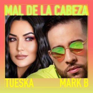 tueska-e-mark-b-lanciano-mal-de-la-cabeza-reggaeton-italia
