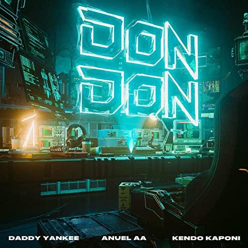 daddy-yankee-anuel-aa-kendo-kaponi-rilasciano-don-don-reggaeton-italia