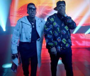 de-la-ghetto-e-nicky-jam-lanciano-subeme-la-music-reggaeton-italia