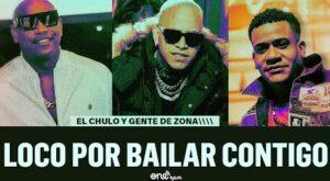 el-chulo-fa-squadra-con-gente-de-zona-per-il-suo-nuovo-singolo-loco-por-bailar-contigo