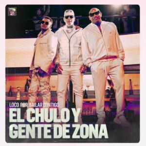 el-chulo-lancia-loco-por-bailar-contigo-insieme-a-gente-de-zona-reggaeton-italia