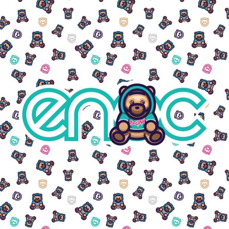 enoc-es-el-cuarto-álbum-de-estudio-de-ozuna