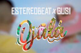 estereobeat-ha-collaborato-con-gusi-in-ojala