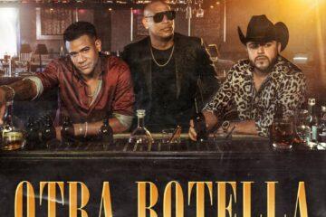 gente-de-zona-e-gerardo-ortiz-insieme-in-otra-botella-una-fusione-di-regional-messicano-e-reggaeton