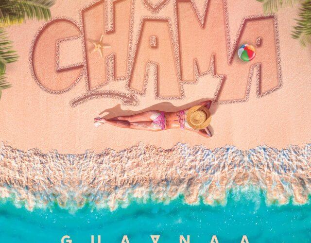 guaynaa-e-lyanno-lanciano-chama-reggaeton-italia