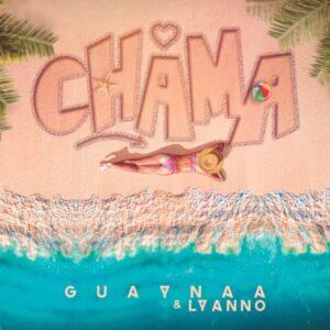 guaynaa-y-lyanno-lanzan-chama-reggaeton