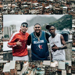 kevin-o-chris-pubblica-funkeiro-sim-funk-brasiliano