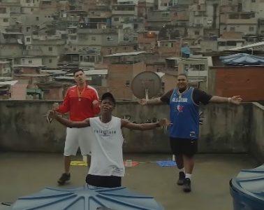 kevin-o-chris-publica-funkeiro-sim-para-combatir-los-prejuicios-sobre-las-favelas