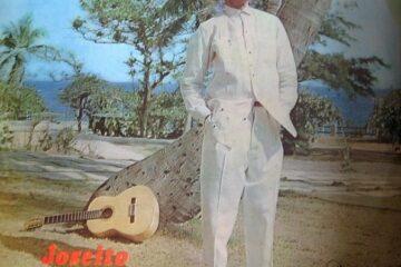 le-50-canzoni-latine-più-importanti-di-tutti-i-tempi-secondo-billboard-guantanamera