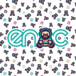 ozuna-torna-a-dettare-legge-con-enoc-il-suo-ultimo-album-reggaeton