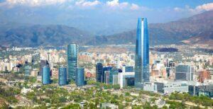 santiago-del-cile-è-la-città-dove-si-ascolta-più-reggaeton-al-mondo
