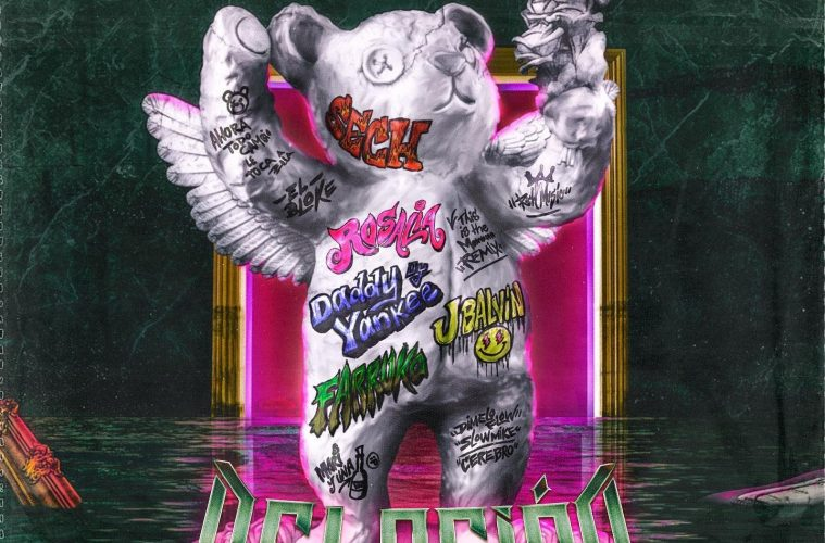 sech-daddy-yankee-rosalia-j-balvin-farruko-collaborano-in-relacion-remix-reggaeton-italia