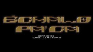 sofia-reyes-in-echalo-pa-ca-reggaeton-italia