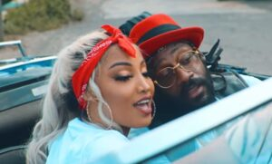 tarrus-riley-puso-en-rotacion-el-video-de-lighter-al-lado-de-shenseea-y-rvssian