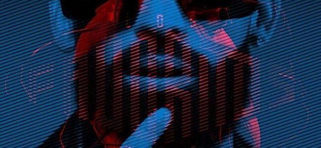 arcangel-rispolvera-il-mondo-underground-del-reggaeton-e-propone-los-favoritos-2