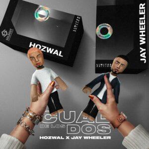 hozwal-e-jay-wheeler-insieme-in-cual-de-los-dos