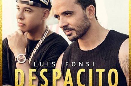 i-video-reggaeton-con-il-maggior-numero-di-mi-piac