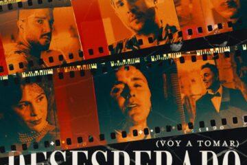 joey-montana-greeicy-cali-y-el-dandee-pubblicano-desesperado-reggaeton-italia