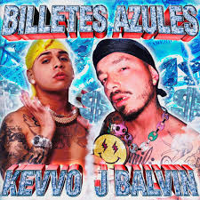 kevvo-y-j-balvin-lanzan-billetes-azules-reggaeton