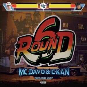 mc-davo-lanza-round-6-junto-a-c-kan