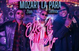 mozart-la-para-è-un-fiume-in-piena-e-pubblica-ella-lo-olvidó-con-zion-e-lennox-reggaeton-italia